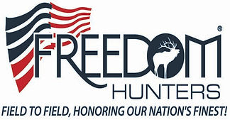 freedon hunters resized.jpg