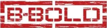B Bold.JPG