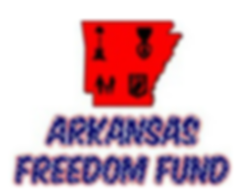 arkansas freedom fund.PNG