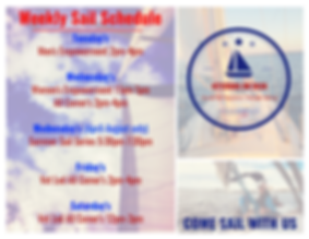 All Sail Schedule Postcard pg 1.png