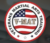 vmat martial arts.PNG