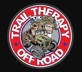 trail therapy offroad.JPG