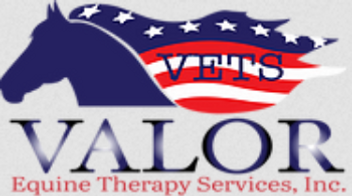 Valor Equine Therapy Service logo.PNG
