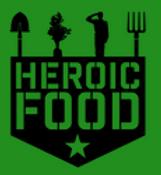 heroic food.PNG