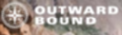 Outward Bound For Veterans.PNG