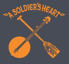 A Soldiers Heart Bluegrass and Muddy Waters