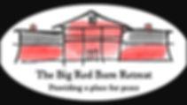 the big red barn retreat.JPG