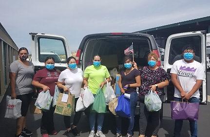 volunteers 1.JPG