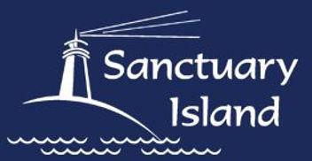 sanctuary island.JPG