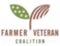Farmer Veteran Coalition.JPG