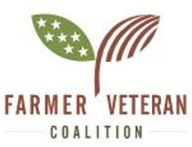 Farmer Veteran Coalition.JPG