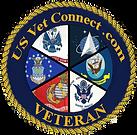 $$Veteran US Vet Connect Logo2024.png