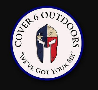 cover 6 outdoors.JPG