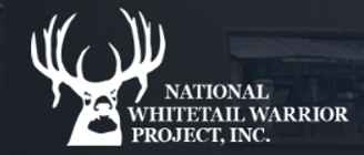 Whitetail warrior Project