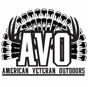 american veterans outdoors.JPG