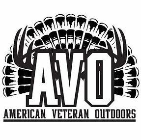american veterans outdoors.JPG