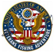veterans fishing adventure.PNG
