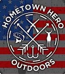 hometown heroes outdoors.JPG