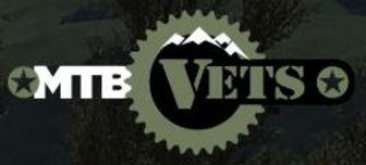 MTB Vets.JPG