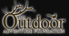 the outdoor adventure foundation.JPG
