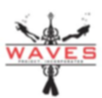 waves project.PNG