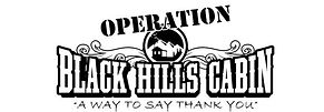 operation black hills cabin.JPG