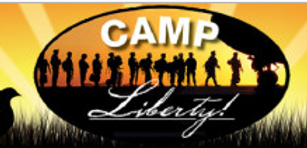 Camp Liberty inc.PNG