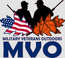 Military Veterans Outdoors