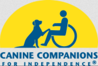 canine companions.PNG
