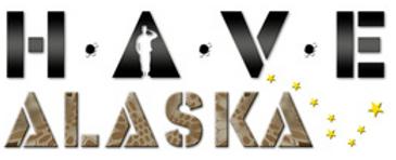 Have Alaska.PNG