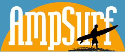 AmpSurf.PNG
