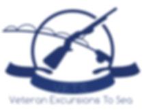 veteran excursions to sea inc.PNG