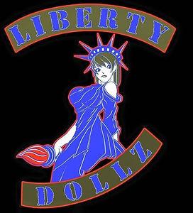 liberty dollz.JPG