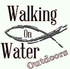 walking on water outdoors.JPG