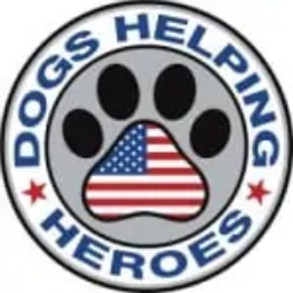 Dogs helping heroes.PNG