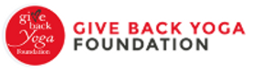 give back yoga foundation.PNG