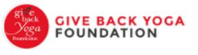 give back yoga foundation.PNG