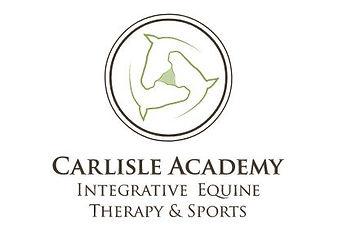 carlisle academy logo.JPG
