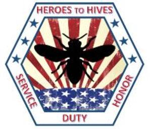 heroes to hives.JPG