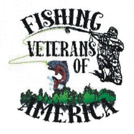 fishing veterans of america.JPG