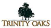 trinity oaks.PNG