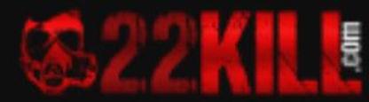 22kill.JPG