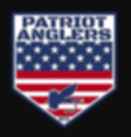 north texas patriot anglers.JPG