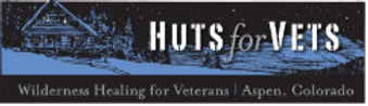 huts for vets.PNG