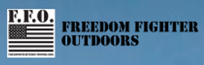 freedom fighters outdoors.PNG
