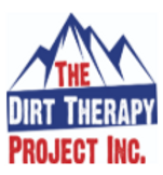 the dirt theapy project.PNG