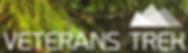 veterans trek.PNG