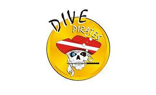 Dive Pirates Logo.jpg