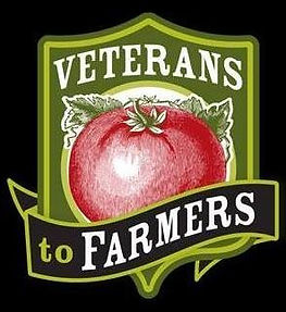 Veterans to farmers.JPG