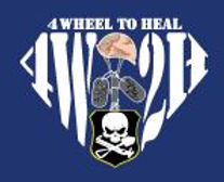 4wheel to heal.JPG